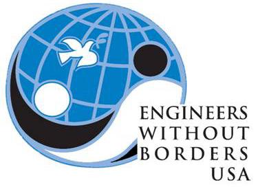 EWB-USA_logo